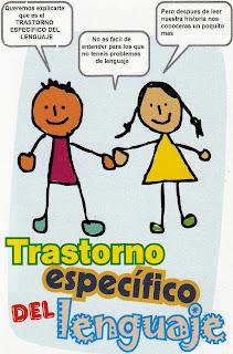 """Ver/Descargar """"Manual para familias con hijos con TEL.pdf"""""""