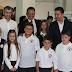 Schuluniformen für Grundschüler in Aerodrom