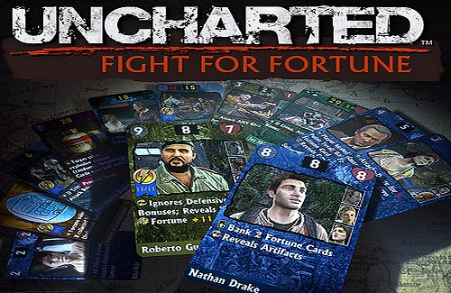uncharted-fight-for-fortune.jpg