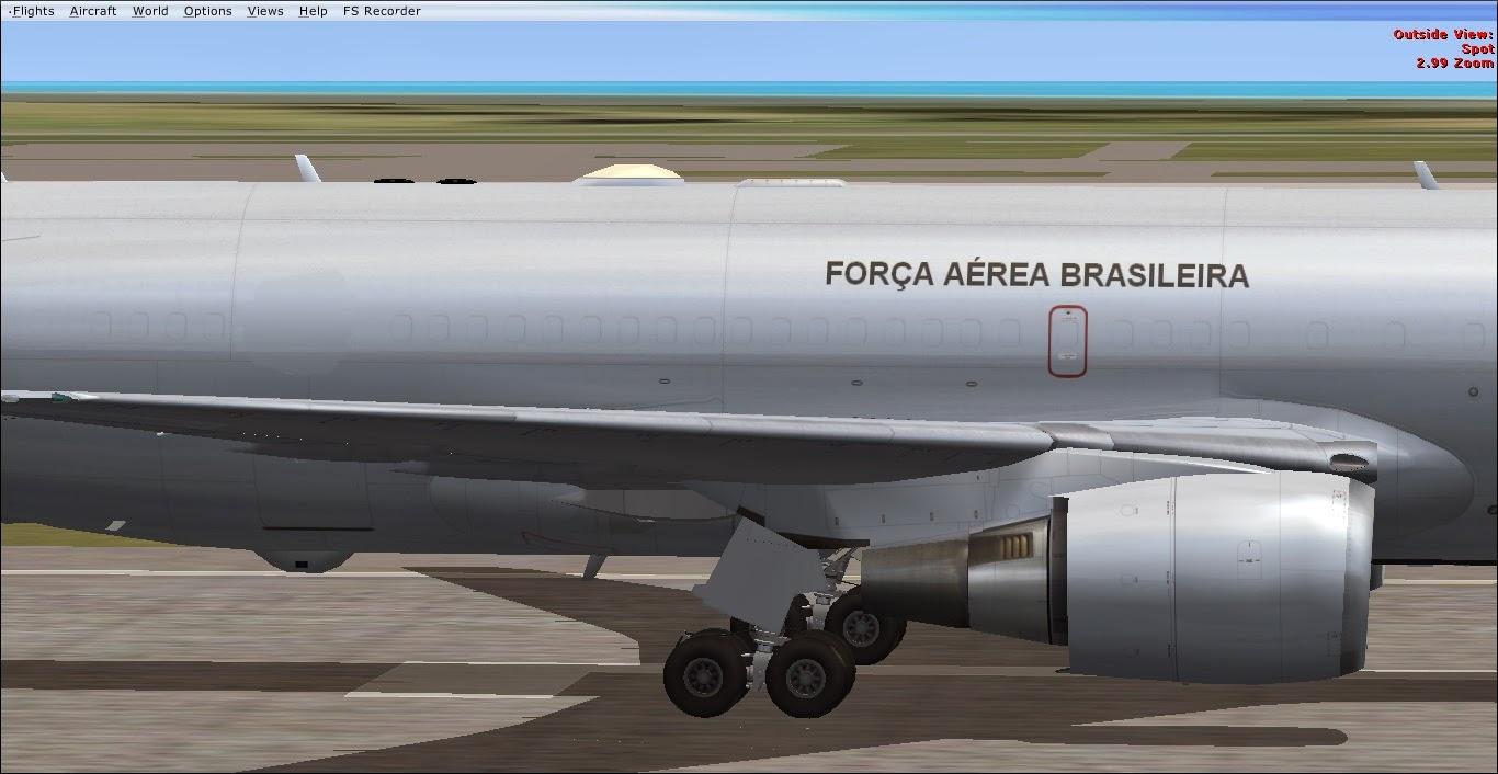 brasileira virtual
