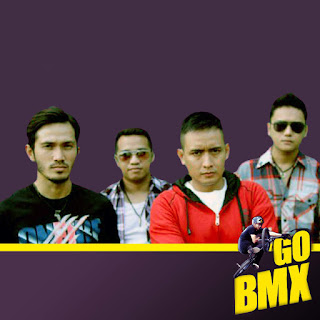 "Mahirs - Mengejar Mimpi (From ""GO BMX"") on iTunes"