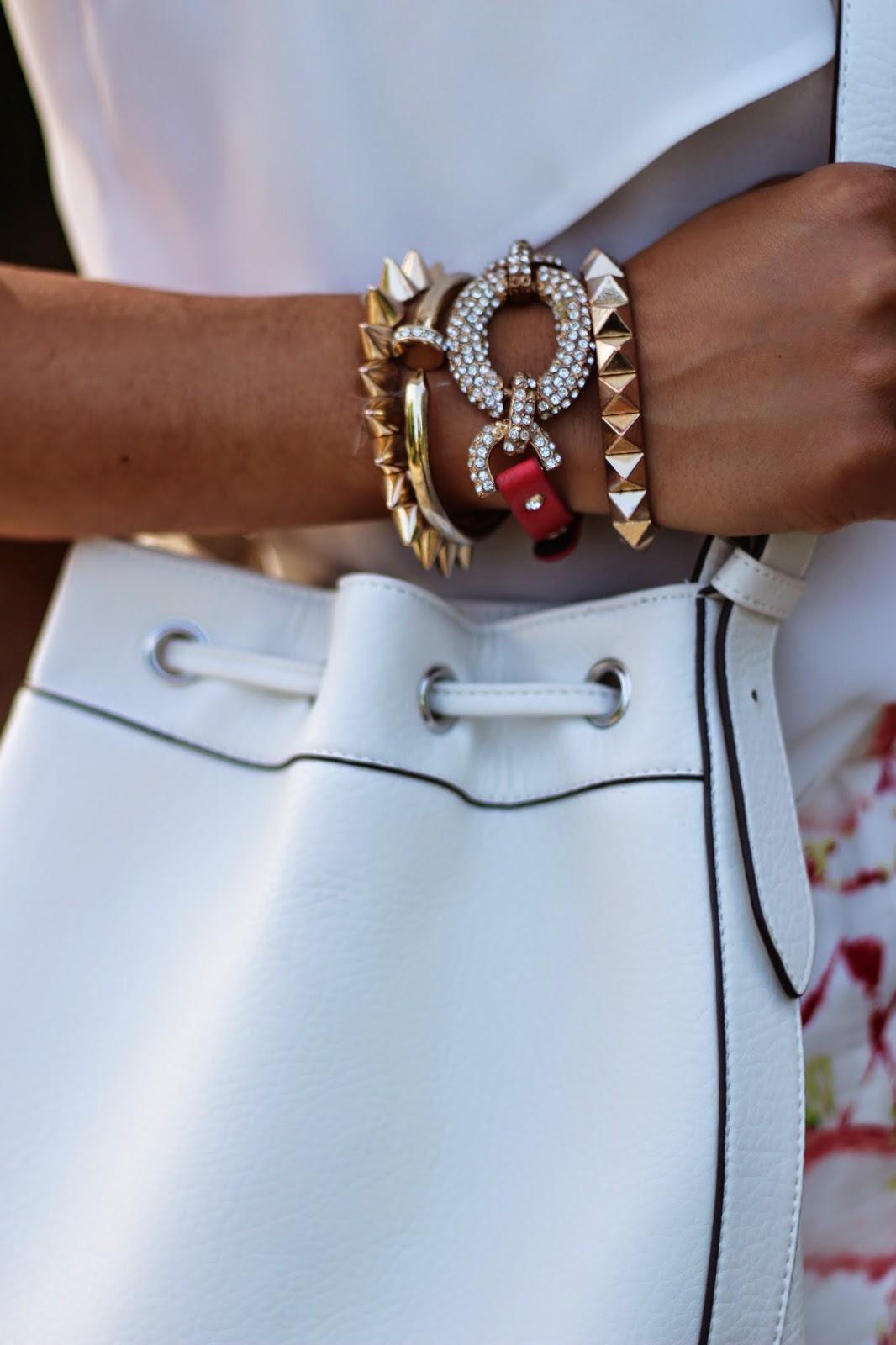 Bauble-Bar-bracelets
