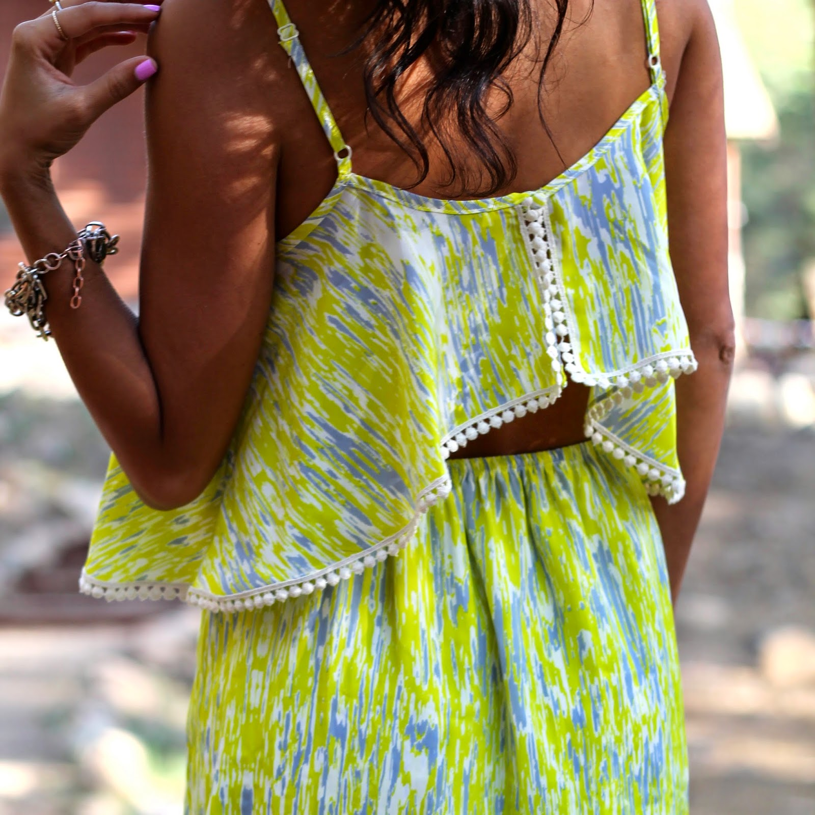open back dress, revolveclothing, outdoor wedding dress, what is fashion