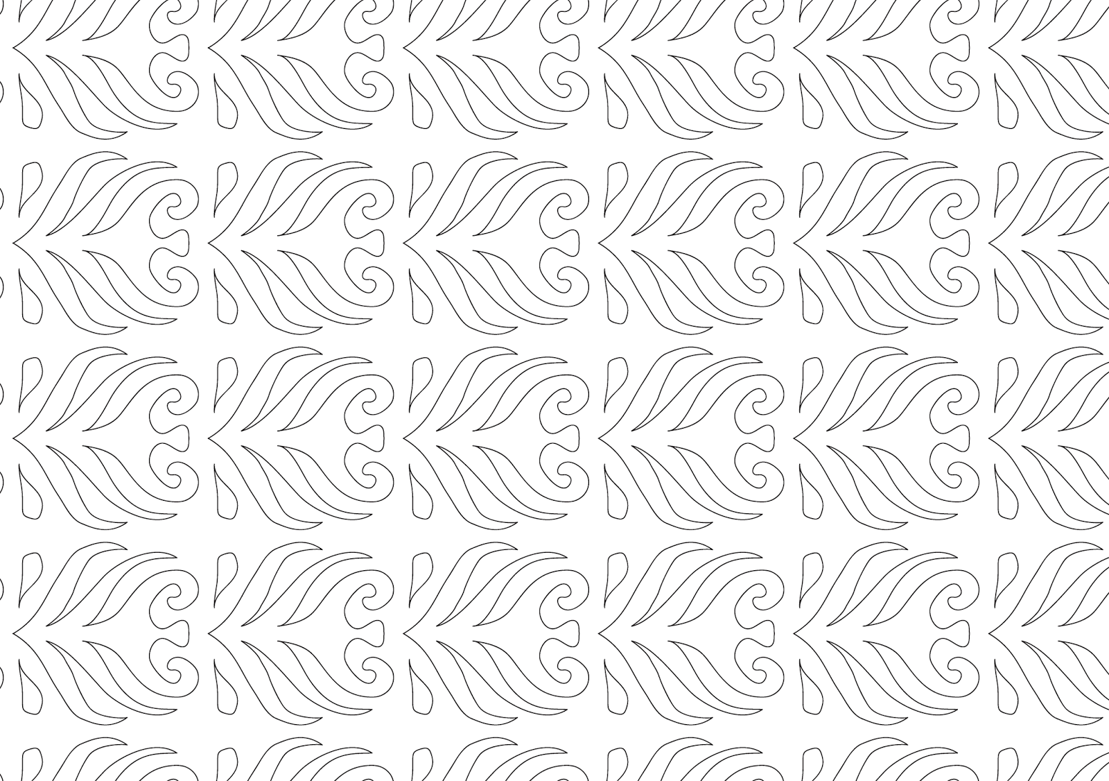 Source 365 Days Of Pattern Wallpaper Group Pm