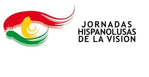 Jornadas Hispanolusas de la Vision