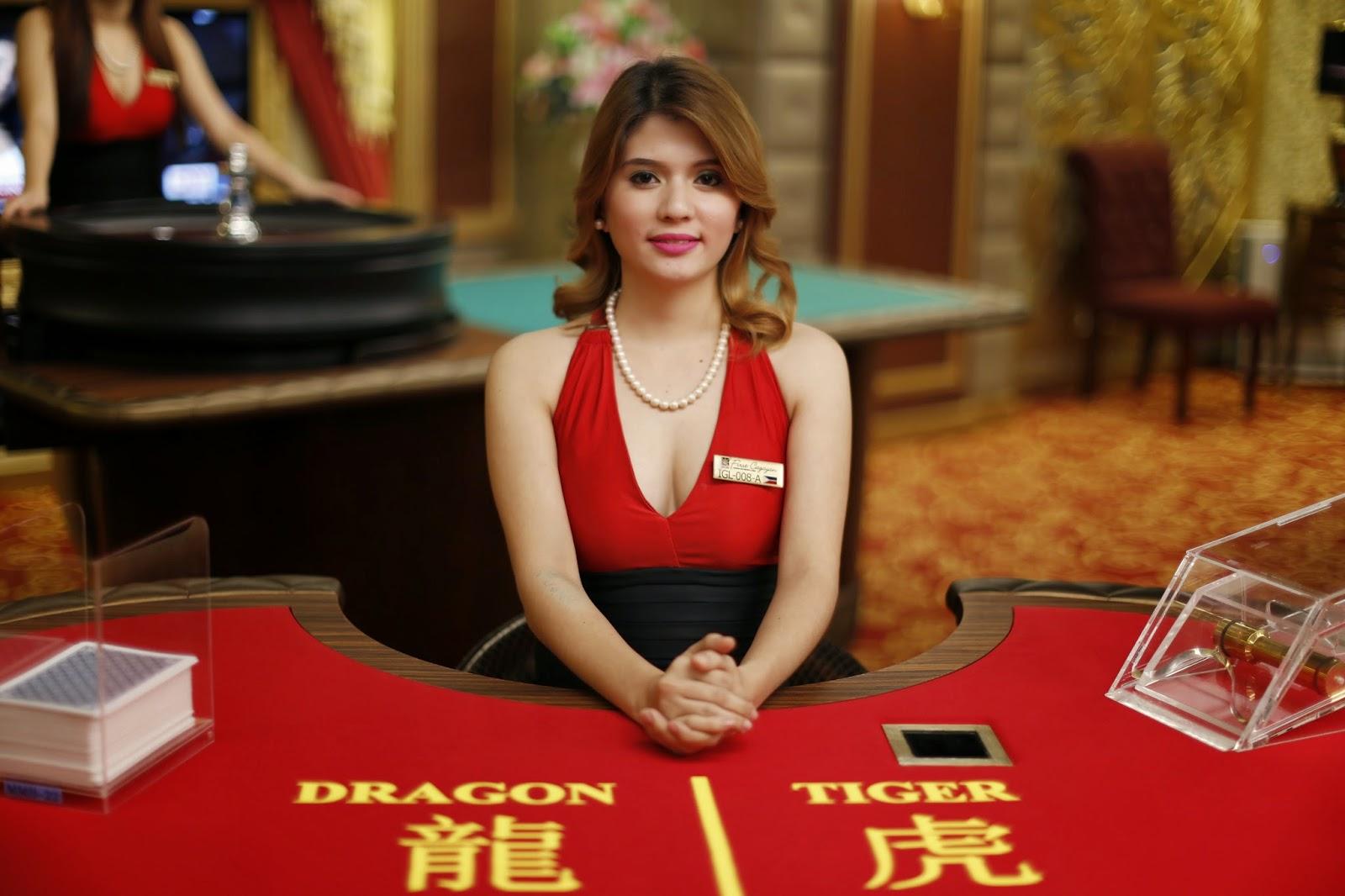 http://m11sbo.com/ag-casino