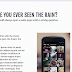 Salesbury - Responsive Bootstap 3 Sales Page
