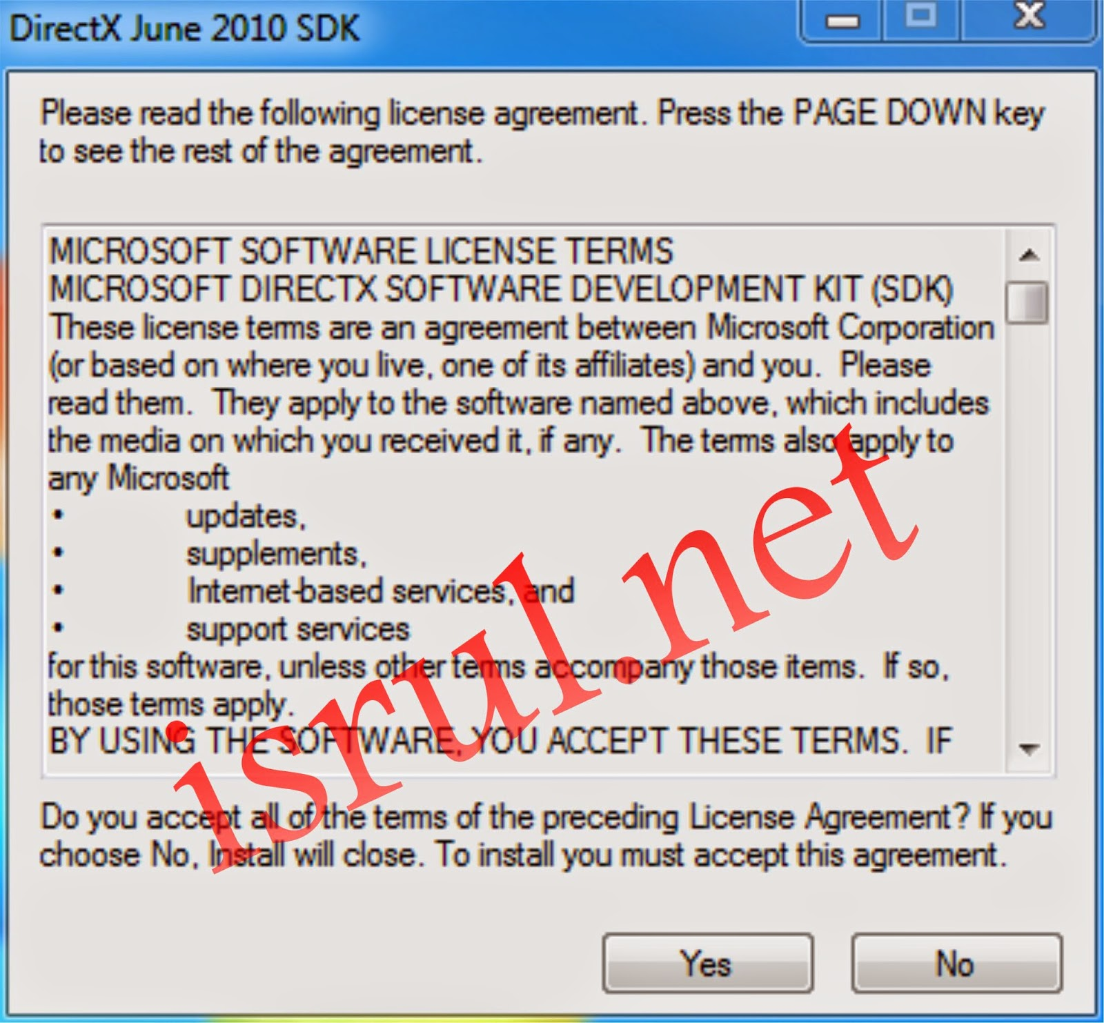 Download Free Microsoft Fice End User License Agreement