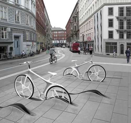 Conducta consumidor mobiliario urbano for Ejemplos de mobiliario urbano
