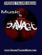 Music by Savage