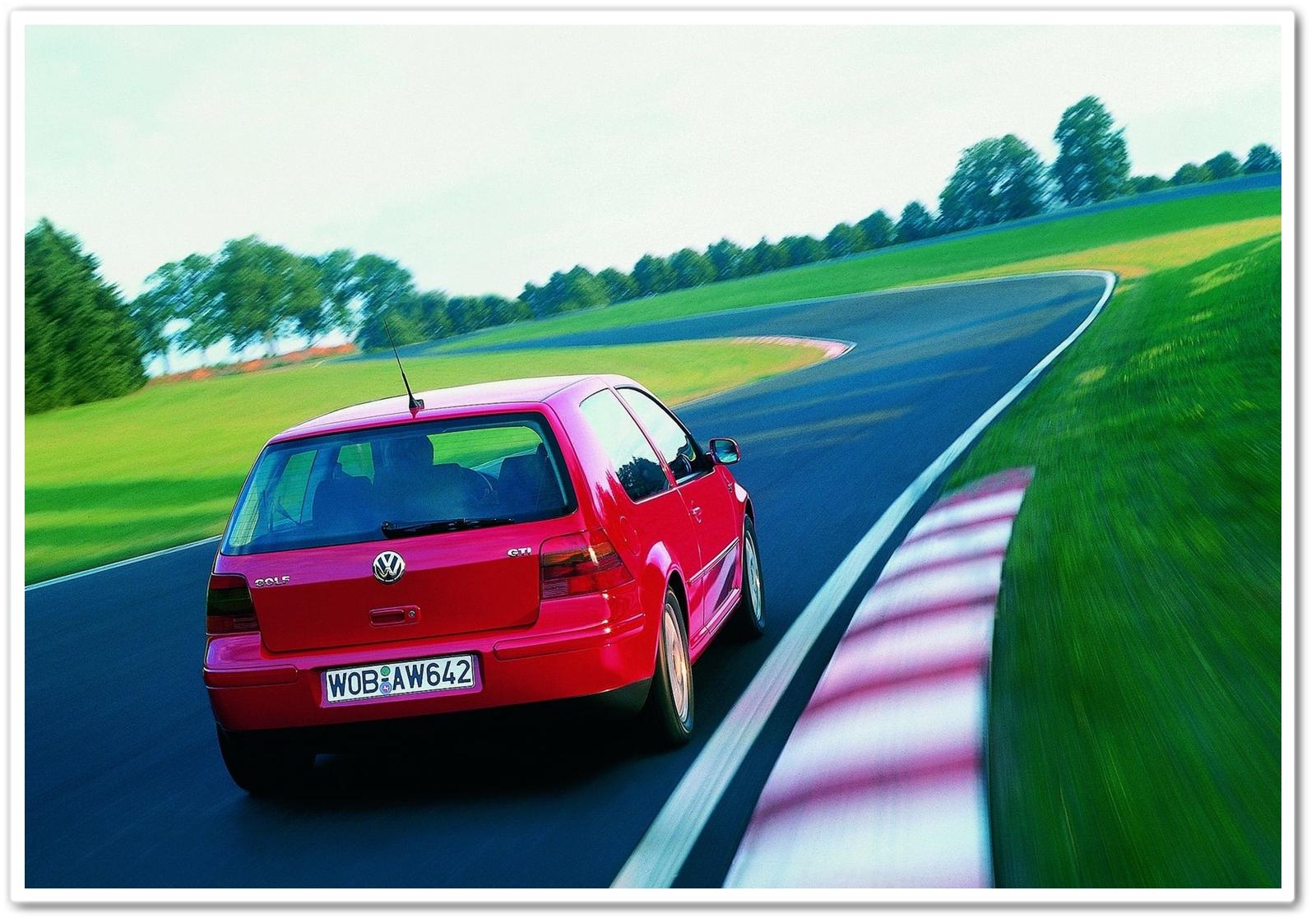 http://3.bp.blogspot.com/-9xfpcOlTRF8/UVrzZIwlk_I/AAAAAAAADT4/3GtkiOKcY6c/s1600/Volkswagen-Golf_IV_GTI_1998_1600x1200_wallpaper_0e.jpg