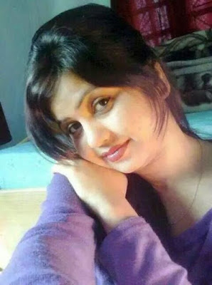 Indian Beautiful Desi Girls Pictures