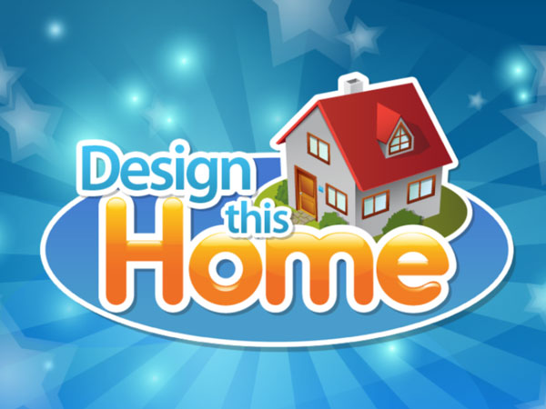 trucchi design this home iphone monete stelle e soldi