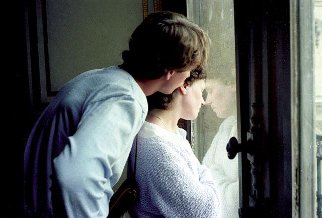 aşk, ayrılık, hüzün, acı