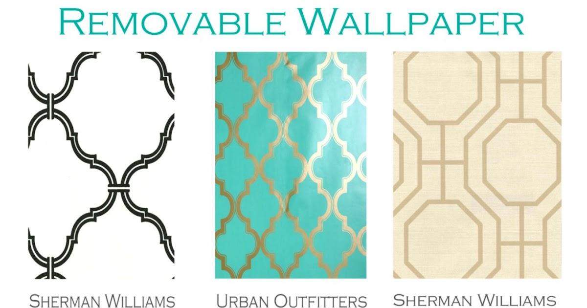 Textured Removable Wallpaper Best Wallpaper Hd