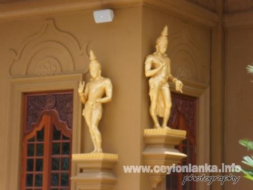 Polgahawela Sri Lanka  city photos : Sri Gautama Sambuddha Raja Maligawa Polgahawela Sri Lanka www ...