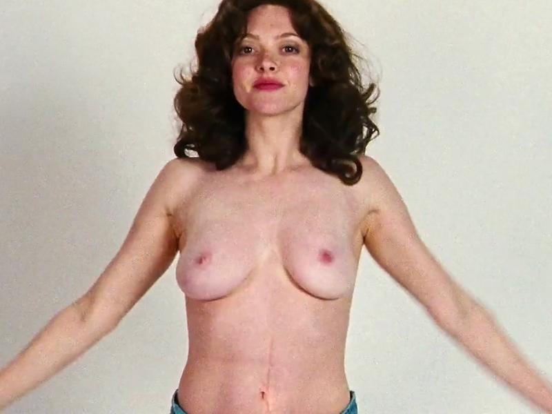 Порно фото аманда сейфрид 38723 фотография