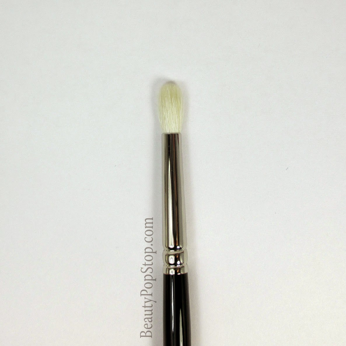 hakuhodo j5529 japanese makeup brush review