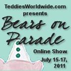July 15-17, 2011