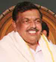Kerala, Kasaragod, Congress, Leader, Custody, Police, car, Padhoor Kunhamu Haji, Kerala News, International News, National News.