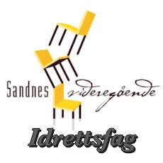 Sandnes VGS - Idrettsfag