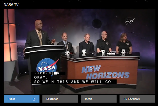 http://www.nasa.gov/multimedia/nasatv/index.html
