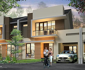 results for simple house design in davao city Philippines For sale simple house design in davao city at Sulitcomph online Classified Ads