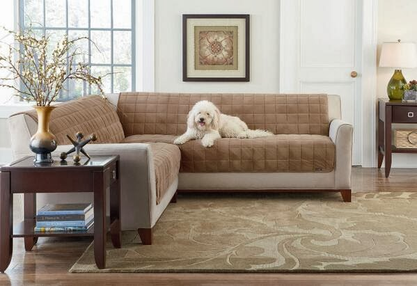 http://www.surefit.net/shop/categories/pet-solutions-non-personalized-pet-throws/deluxe-armless-furn-cover.cfm?sku=42372&stc=0526100001