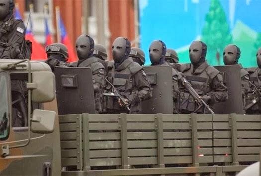 [Imagem: soldados+chinos.jpg]