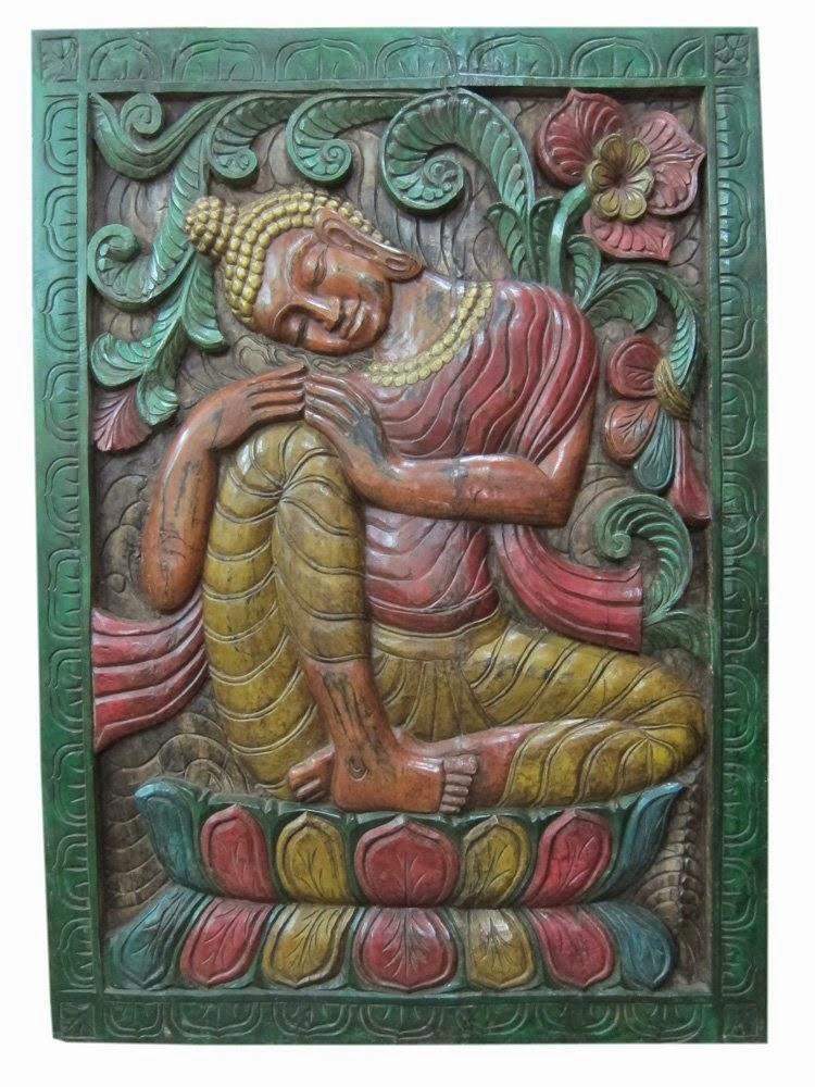 http://www.amazon.com/Indian-Interior-Resting-Buddha-Carved/dp/B00NJFOFKY/ref=sr_1_87?m=A1FLPADQPBV8TK&s=merchant-items&ie=UTF8&qid=1425540757&sr=1-87&keywords=home+interior