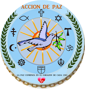DESCARGA GRATIS LA REVISTA ACCION DE PAZ