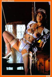 Teen Nude Girl - sexygirl-ks_shko1021-771805.jpg