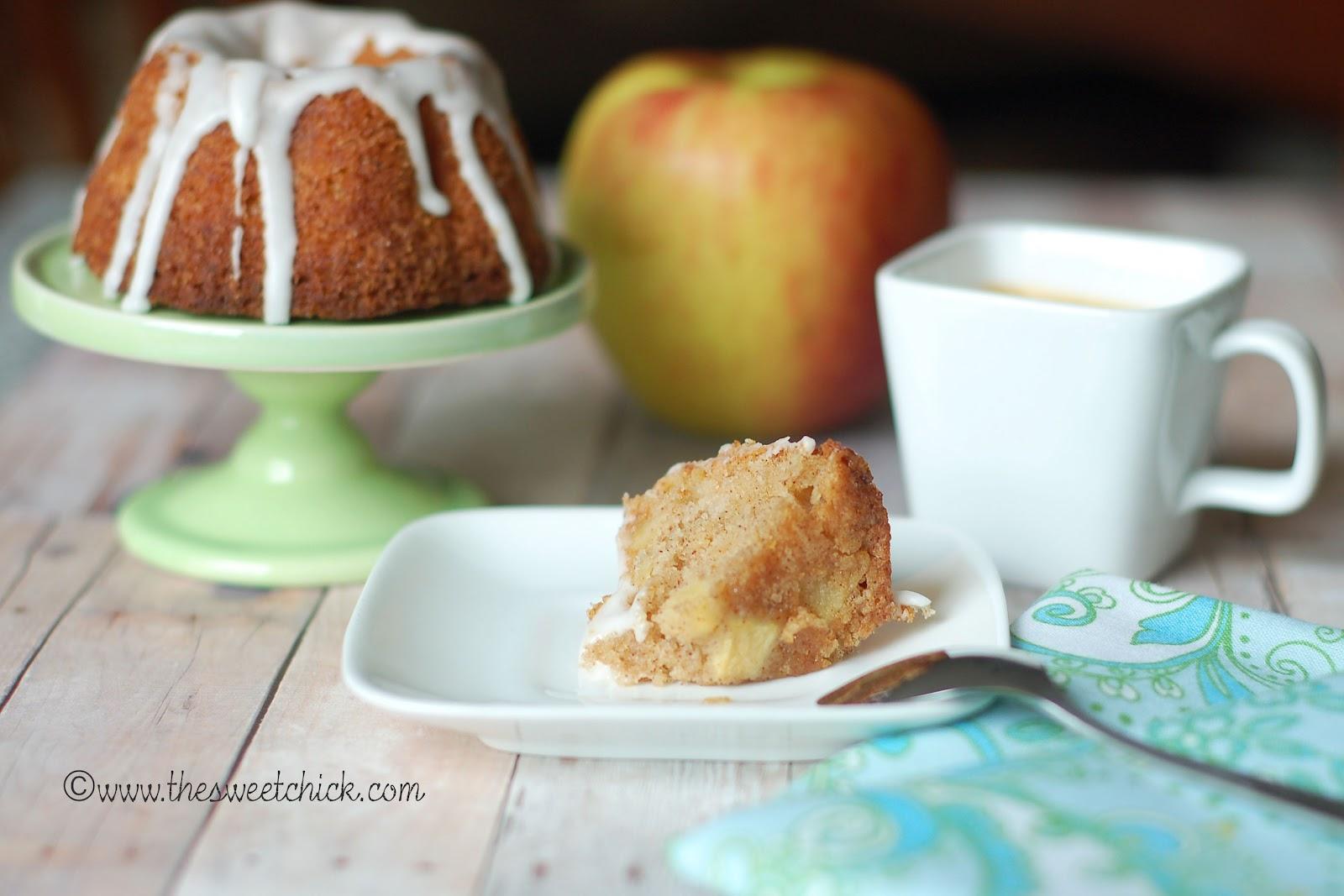 cake easy apple cake apple spice cake mom s best apple cake recipe ...