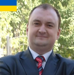 Сергей Ненько