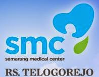 Lowongan-Bidan-SMC-RS-Telogorejo-Semarang-Agustus-2014