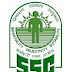 Staff Selection Commission | Across India | Vacancies