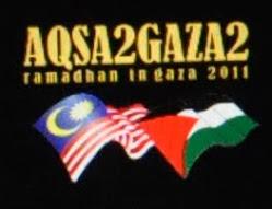 Aqsa2Gaza2