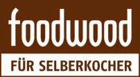 http://www.foodwood.de