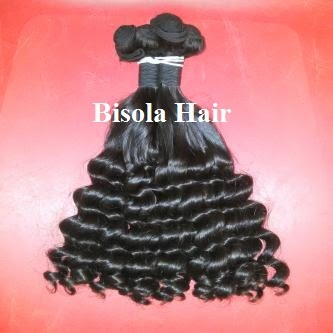 Good Place To Buy Extensions Online 119