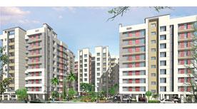 Rajarhat Properties