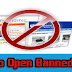 How To Open Banned Websites WIth Proxy Sites ?
