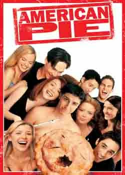 Download American Pie 1 (1999) Subtitle Indonesia