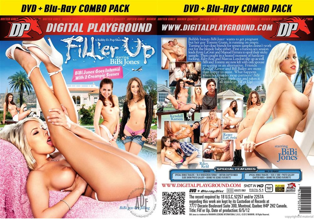 Fill'er Up XXX DVDRip   Jiggly Porn Videos, Porn clips and Hottest Porn Videos from Porn World