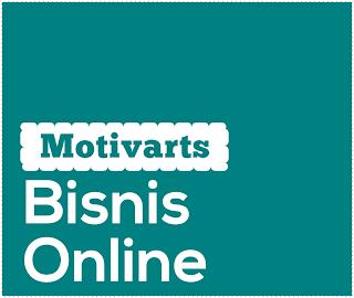 Tips Membuat Bisnis Makanan Online