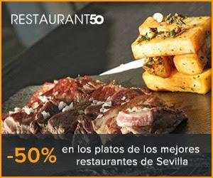 Restaurant50