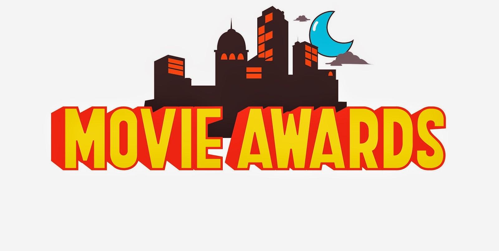 Guardiões da Galáxia e A Culpa é das Estrelas lidera indicações no MTV Movie Awards 2015