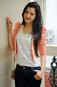 Richa Panai latest photo shoot-thumbnail-12