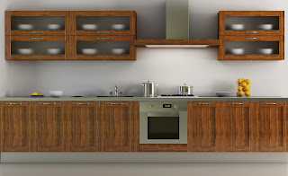 plans for wood cabinet