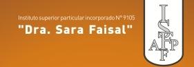 Instituto Sara Faisal