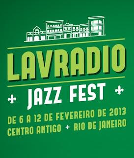 Lavradio Jazz Fest